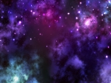 Fantasy Space Hd