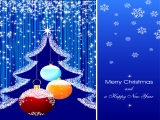 Merry Christmas And A Happy New Yeay