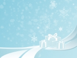 Winterwallpape Textlessr